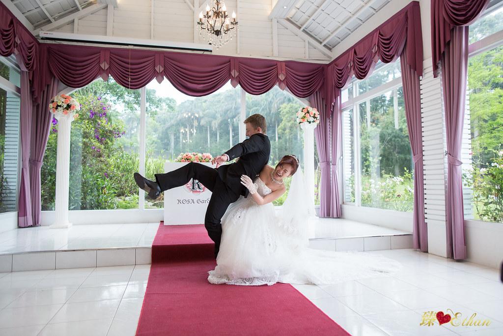 婚禮攝影, 婚攝, 大溪蘿莎會館, 桃園婚攝, 優質婚攝推薦, Ethan-094
