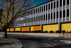A2009 (lumenus) Tags: building architecture australia canberra act