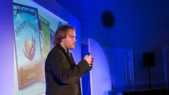 TEDX0355