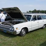 1965 Dodge Polara thumbnail