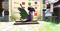 Emerald Tablets rp (Osiris LeShelle) Tags: life call cta arms medieval fantasy secondlife second emerald nexus tablets roleplay calltoarms avilion emeraldtabletsrp luludja