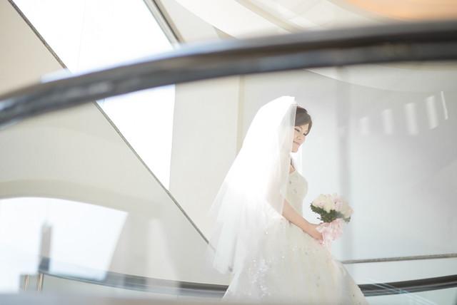 婚禮紀錄,台北婚攝,晶華酒店,晶華婚攝,婚攝紅帽子,DSC_39