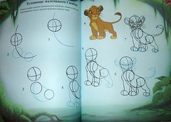 DSC00578 (Lion Stas) Tags: game clock cup movie toy book dvd coin lion picture plushies tape mug simba figurine nala scar kiara zazu timon thelionking mufasa tlk sarabi kovu