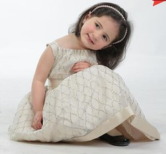 Maya (khawla ashour) Tags: summer white girl beautiful smile fashion rose butterfly children toy happy photography photo amazing nice doll flickr child phone dress princess palestine islam picture style queen arabic jordan explore enjoy singer active islamic fulla expore inshad