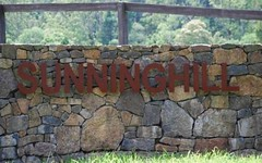 Lot 1936 Sunninghill Estate, Broughton Vale NSW