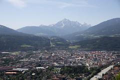 EOS 6D-0722.jpg (Jimmy_Soh) Tags: canon eos austria tyrol innsbruck 6d