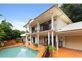 10 Helen Court, Castle Hill NSW