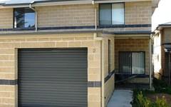 2/14C West Street, Bathurst NSW
