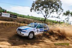 "1087-II Autocross Esplu¦üs • <a style=""font-size:0.8em;"" href=""http://www.flickr.com/photos/116210701@N02/14316905329/"" target=""_blank"">View on Flickr</a>"