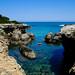 Santa Lucia, Ostuni, Puglia