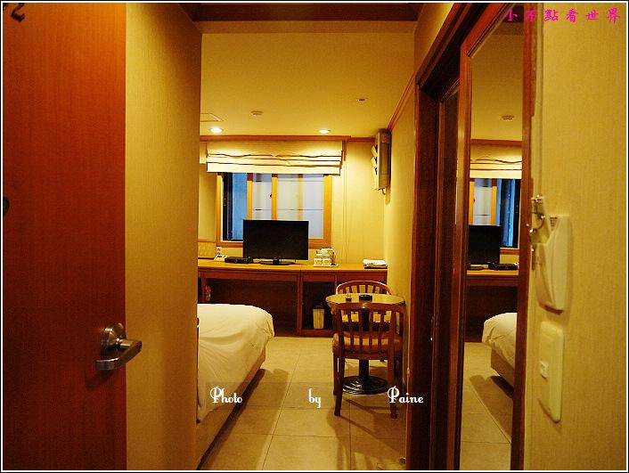 西面angel hotel (12).JPG