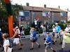 "16-07-2014 1e dag Nijmegen (26) • <a style=""font-size:0.8em;"" href=""http://www.flickr.com/photos/118469228@N03/14381999865/"" target=""_blank"">View on Flickr</a>"