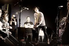 Camden Rock Festival 2014 (eric_duvet) Tags: london festival rock camden empire tupper blacky davros mattrose grimes therev jacktaylor chappell jackyboy thehowling jimmyo marcjames gingerwildheart chriscatalyst walkthenight martinthompson thevirginmarys jonesjames jackslade thomasjon sarahgates eurekamachines wayneinsane dannydolan greenjames allydickaty alexveale herofisher jaycelewis thegraveltones forrestdavid mikeysorbello chrispayn petehuman taxetheheat protafield russcagel nineblackalpssam galleykarl astburyjoe antonioangotti lestevedave camdenrockfestival2014 scottyfarron jpjacyshyn andylsmooth