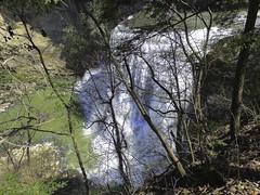 Burgess-1267 (kasiahalka) Tags: water state tennessee falls park putnamcounty whitecounty state fallingwaterriver sp burgess tn