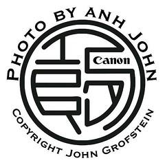 Photo by anh John (4) (Photo by Anh John) Tags: ca andy by john photo dress si anh vietnam hong dai ao bang minh vu tam thao huy vi quyen quynh tuyet quach o di kieu grofstein