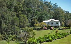 913 Urliup Road, Urliup NSW