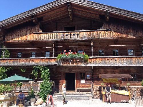 Tirol_Wildschönau_6_BachlHof_Handwerkerfest_Juni_2014_002