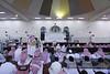 6 (Abdulbari Al-Muzaini) Tags: كريم قرآن جامع شيخ تصوير السعودية البرنامج حفل حلة البكيرية القصيم المزيني حلقات المميز تغطية الكرامة تغطيات النملة عبدالباري