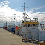 Sassnitz - Alter Fähr- und Fischereihafen (23) thumbnail