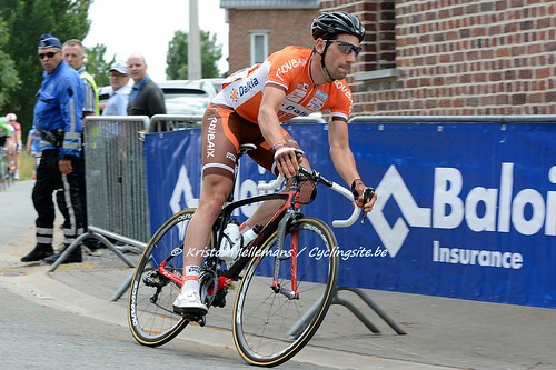 Ronde van Limburg 96