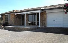 11 Waratah Court, Mirador NSW