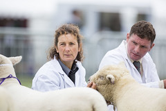 Kent_County_Show_2014_024
