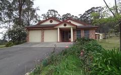 1 Mountain View Close, Seaham NSW