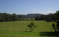Lot 7 DP 876682 Yalwal Road, Bamarang NSW