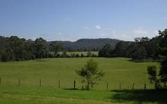 Lot 7 DP 876682 Yalwal Road, Bamarang NSW