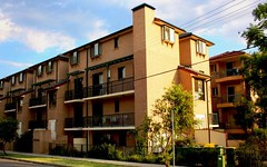 9/1 Early St, Parramatta NSW