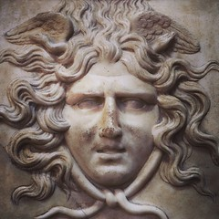 (kekyrex) Tags: italy vatican rome roma art italia arte musei museums vaticanmuseum museivaticani