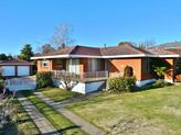 67 Icely Road, Orange NSW