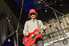 Phosphorescent at Iveagh Gardens, Dublin on July 18th 2014 by Shaun Neary-3