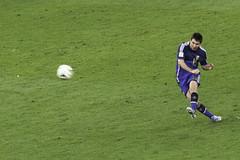 canon published soccer lionel futbol maracana messi riodejanerio worldcup2014 canon5dmkii jikatu