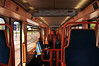 Alsthom TFS #2025 TAG Grenoble wnętrze (3x105Na) Tags: france grenoble d tag tram strassenbahn tramwaj 2025 tfs wnętrze francja alsthom