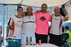 """participantes-torneo-padel inauguracion-club-pinomar-junio-2014 • <a style=""""font-size:0.8em;"""" href=""""http://www.flickr.com/photos/68728055@N04/14513772544/"""" target=""""_blank"""">View on Flickr</a>"""