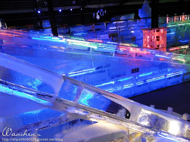 DSC 2014急凍樂園06586