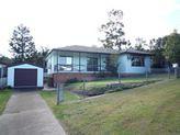 1 Davies Street, Gillieston Heights NSW
