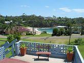 55 Yugura Street, Malua Bay NSW