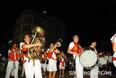 Miercoles-Pregon-2014_0065