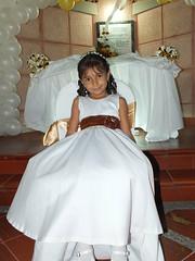 PlanoGeneral (IvnL) Tags: wedding girls bride colombia ivan boda marriage nia lara fujifilm fotografo barranquilla hs30exr hs35exr