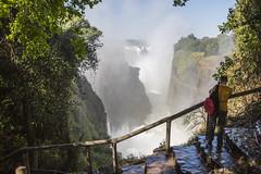 4Y1A1365 (Ninara) Tags: unescoworldheritagesite zimbabwe victoriafalls unescoworldheritage zambia zambezi livingstone mosioatunya victoriafallsnationalpark