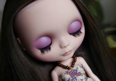 Sleepy Edwina :)