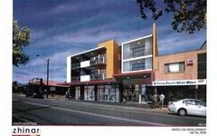 9/106-108 Merrylands Road, Merrylands NSW