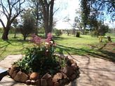 27 Todd Road, Lake Wyangan NSW