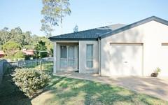 7A Giles Place, Sunshine Bay NSW