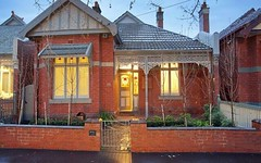 321 Richardson Street, Middle Park VIC