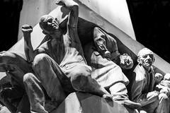 9Y0A1869 (kevaruka) Tags: greatbritain england bw film statue contrast canon movie eos blackwhite flickr shadows unitedkingdom harrypotter 5d universal universalstudios frontpage lightroom 2014 filmstudios canon24105l canon5dmk3 5dmk3 5d3 harrypotterworld 5diii lightroom5 canoneos5dmk3