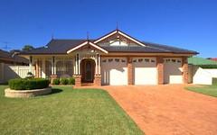 2 Corriedale Cl, Elderslie NSW