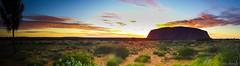 Australia (Zeeyolq Photography) Tags: australia